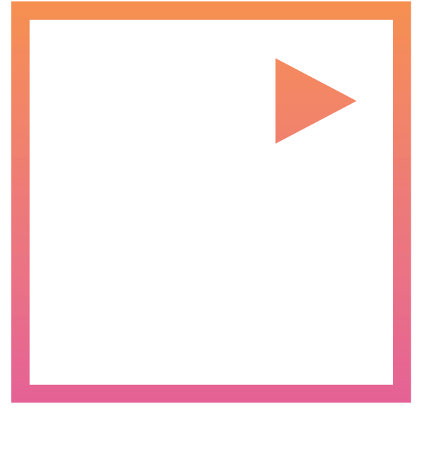 Spark Philanthropy